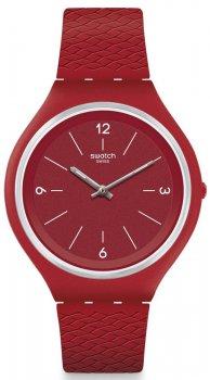 Zegarek damski Swatch SVUR101