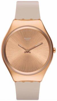 Swatch SYXG101 - zegarek damski