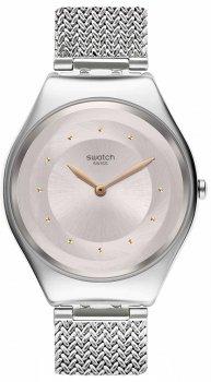 Swatch SYXS117M - zegarek damski