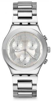 Zegarek damski Swatch YCS604G