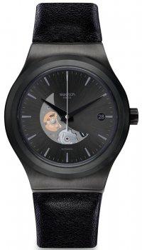 Zegarek męski Swatch YIB404