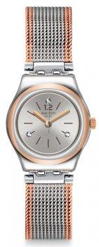 Swatch YSS327M - zegarek damski