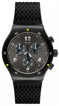 Zegarek męski Swatch YVB406