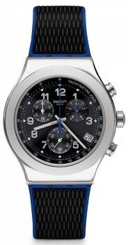 Swatch YVS451 - zegarek męski