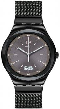 Zegarek męski Swatch YWB405MB