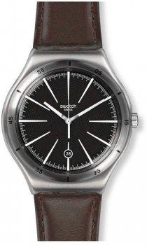 Zegarek męski Swatch YWS409C