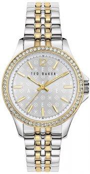 Ted Baker BKPNIF902 - zegarek damski