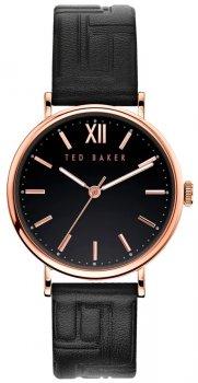 Zegarek damski Ted Baker BKPPHF916