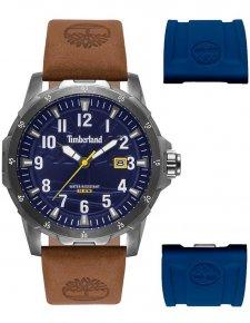 Timberland TBL.15548JSU-03AS - zegarek męski