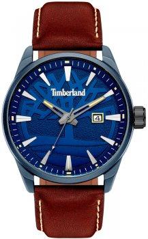 Timberland TBL.15576JLU-03 - zegarek męski