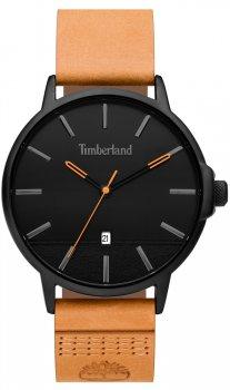 Timberland TBL.15637JYB-02 - zegarek męski