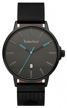 Timberland TBL.15637JYB-13 - zegarek męski