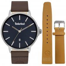 Timberland TBL.15637JYS-03AS - zegarek męski