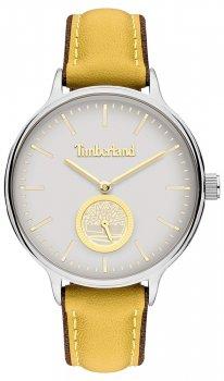 Timberland TBL.15645MYS-01 - zegarek damski