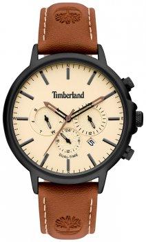 Timberland TBL.15651JYB-01 - zegarek męski