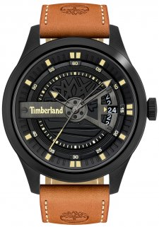 Timberland TBL.15930JSB-02 - zegarek męski