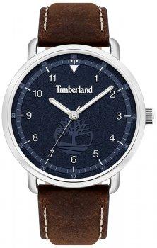 Timberland TBL.15939JS-03 - zegarek męski