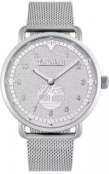 Timberland TBL.15939JS-79MM - zegarek męski