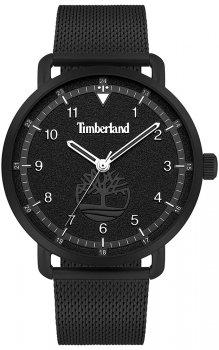 Timberland TBL.15939JSB-02MM - zegarek męski