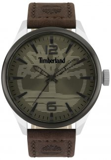 Timberland TBL.15945JYTU-53 - zegarek męski