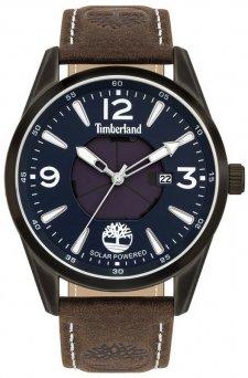 Timberland TBL.16004JYU-03 - zegarek męski