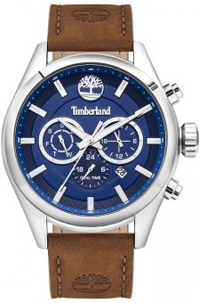 Timberland TBL.16062JYS-03 - zegarek męski