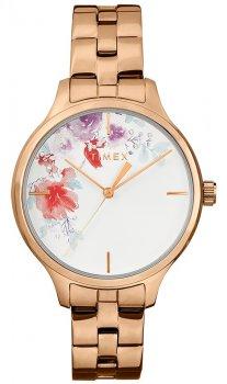 Timex TW2R87600 - zegarek damski