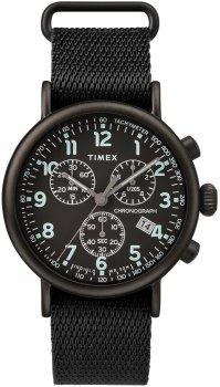 Zegarek męski Timex TW2T21200
