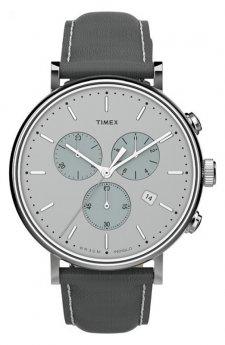 Zegarek męski Timex TW2T67500