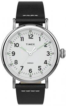 Zegarek męski Timex TW2T69200