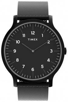 Zegarek męski Timex TW2T95300