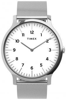 Timex TW2T95400 - zegarek męski