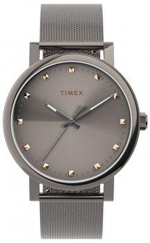 Timex TW2U05600 - zegarek damski