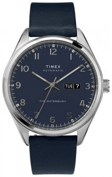 Timex TW2U11400 - zegarek męski