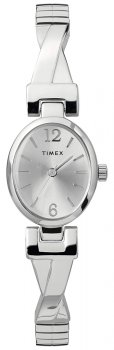 Timex TW2U12200 - zegarek damski