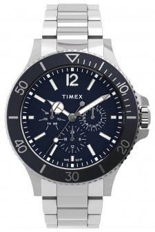 Zegarek męski Timex TW2U13200