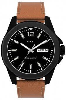 Timex TW2U15100 - zegarek męski