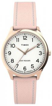 Timex TW2U22000 - zegarek damski
