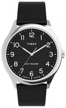 Timex TW2U22300 - zegarek męski
