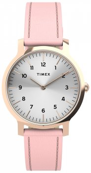 Timex TW2U22700 - zegarek damski