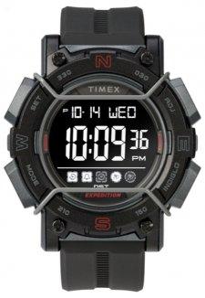 Timex TW4B17900 - zegarek męski