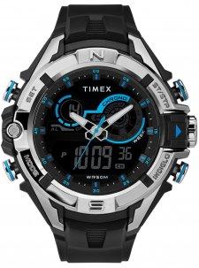 Timex TW5M23000 - zegarek męski