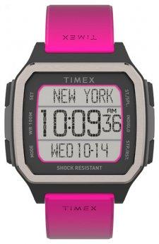 Timex TW5M29200 - zegarek damski