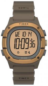 Timex TW5M35400 - zegarek męski
