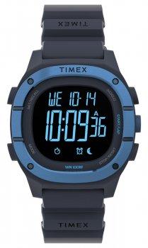 Timex TW5M35500 - zegarek męski