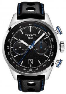 Zegarek męski Tissot T123.427.16.051.00