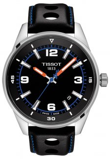 Zegarek męski Tissot T123.610.16.057.00