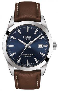 Tissot T127.407.16.041.00 - zegarek męski