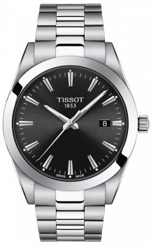 Tissot T127.410.11.051.00 - zegarek męski