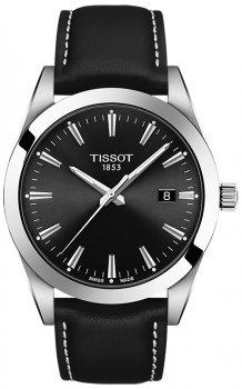 Zegarek męski Tissot T127.410.16.051.00